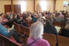 2012-10-02-congregation