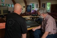 200927-Service-Recording-06