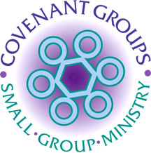 Covenant Groups Small Group Ministry logo