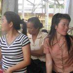 Khamkong's Success Story