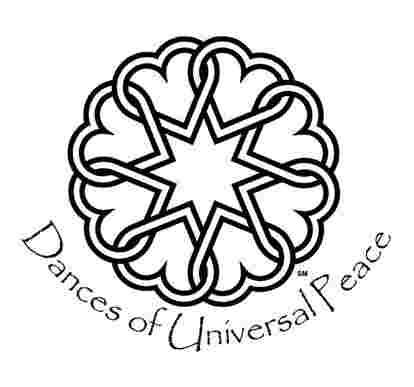 Logo_DancesOfUniversalPeace