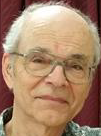 George Piter
