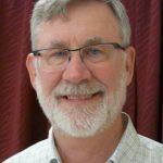 John Prohodsky