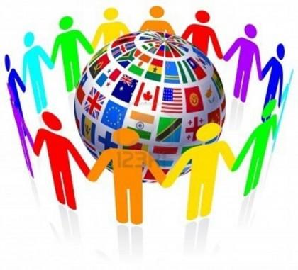 World-Peace-Day-1-34