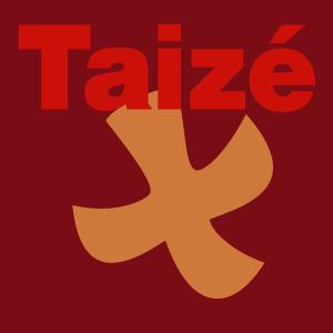 taizecross