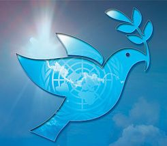 245px-international_peace_day_logo