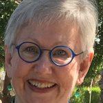 Susan Ferris-Gosser
