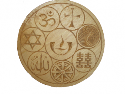 podium-emblem-religious-symbols-transparent-opt