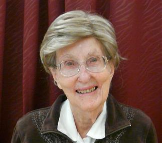Loraine Stuart