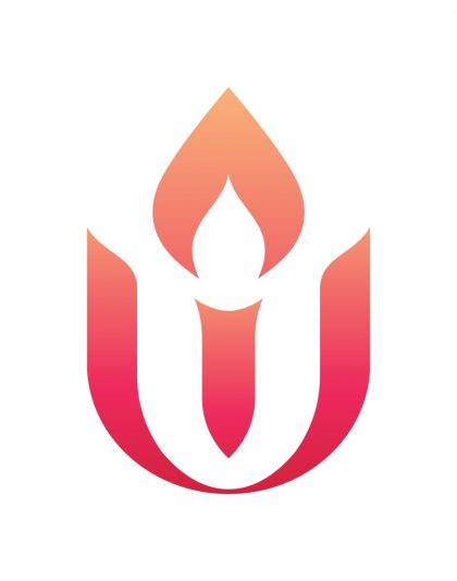 uua-logo-gradient-red