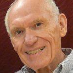 Joel Woodman