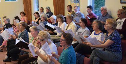 choir-36-2