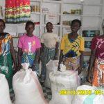 Microfinance Results in Kenya