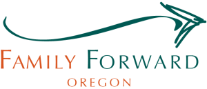 Family Forward Oregon Logo downloaded 2017-2-7