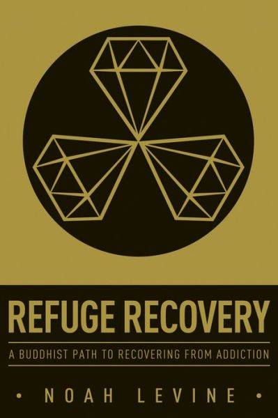 refuge recovery logo- a buddhist path to recovering from addiction downloaded from site 3-6-2017 vc