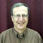 Rob Schiff