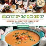 Item108 - Soup Night