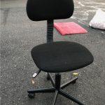 Item101 - Desk chair