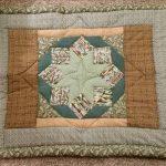 Item 73 - Baby Quilt