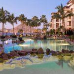 Item 06 - One Week @ Luxury Resort in Mexico