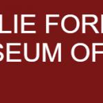 Item 84 - Family Membership to Hallie Ford Museum + Goodies