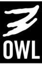OWL Logo 2017-11-09