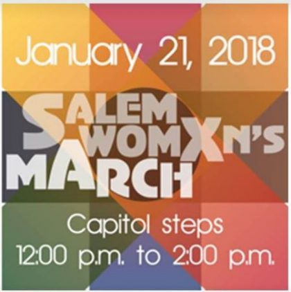 Womxns March poster 2018-01-21
