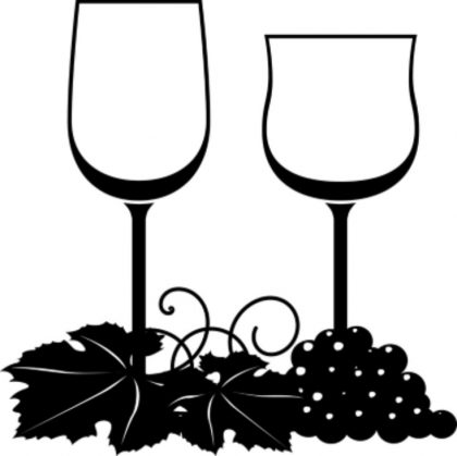 wine glasses celebration-2018-02-06