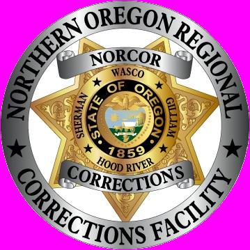 norcor-logo-badge