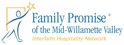 2018-04-29 Family Promise Interfaith Hospitality Network