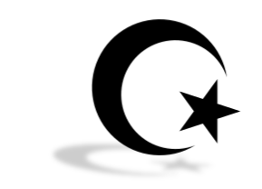 2018-04-29 OOS Image