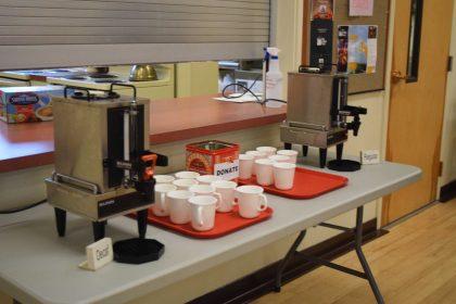 Coffee Service 200 kb 2018-04-18