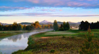 Sunriver-Resort_Golf_Crosswater-CRPD913x500-570x312