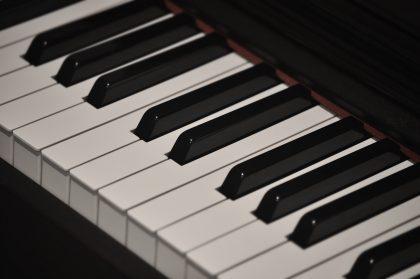 piano keyboard 2018-04-18