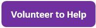 Button_VolunteerToHelp