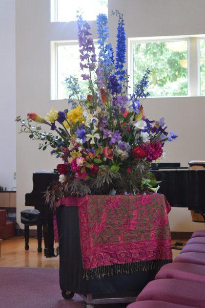 flower communion 2017-06-02 500 kb