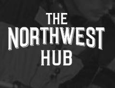NW_Hub_Logo